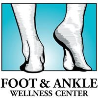 Foot & Ankle Wellness Center