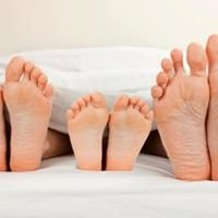 Family Foot Care and Surgery of Ridgefield CT Podiatrist