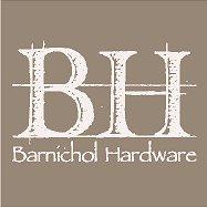 Barnichol Hardware