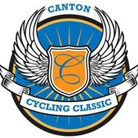 Canton Cycling Classic
