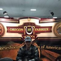 Oregon Farrier School