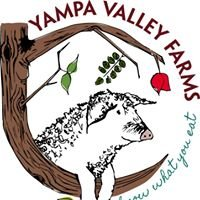 Yampa Valley Farms