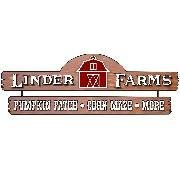 Linder Farms LLC