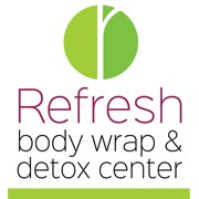 Refresh Body Wrap & Detox Center