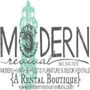 Modern Revival, LLC