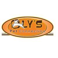 Oly's Pet Connection Abbotsford