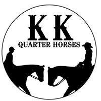 KK Quarter Horses