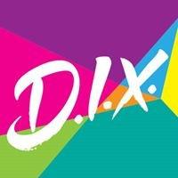 D.I.X. Milwaukee