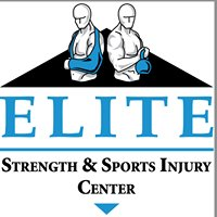 Elite Strength & Sports Injury Center