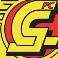 PC Central Services