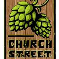 Church Street Brewery
