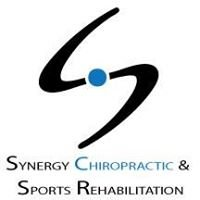 Synergy Chiropractic and Sports Rehabilitation