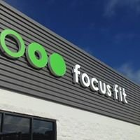 Focus Fit