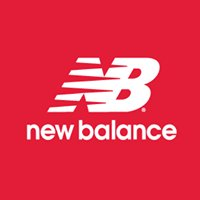 New Balance Saskatoon