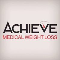 Achieve Medical Weightloss of Flowood, Ms