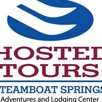 Hosted Tours - Steamboat Springs, CO