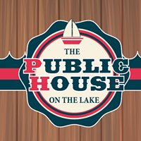 The Public House on the Lake