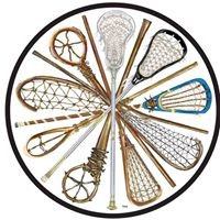 The Art of Lax