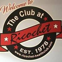 The Club at Ricochet
