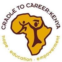 Cradle to Career: Kenya