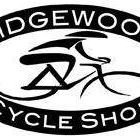 Ridgewood Cycle