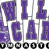 Wildcard Gymnastics