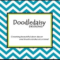 Doodledaisy Designs