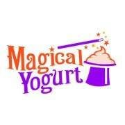 Magical Yogurt