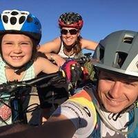 IBB Cyclery & Multisport