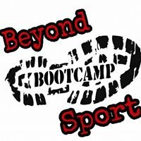 The World's Best Boot Camp - Central Minnesota