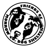Friends of Morrow County Dog Shelter