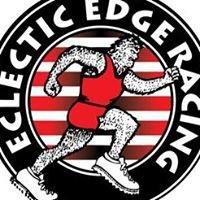 Eclectic Edge Racing