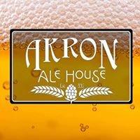 Akron Ale House