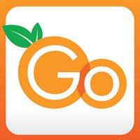 GoGoGrocer