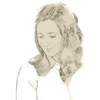 Healing Practitioner Angela Fraser