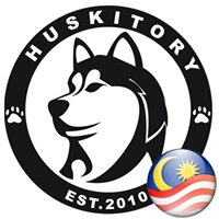 The Huskitory