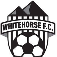 Whitehorse FC - Football Club