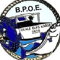 Deale Elks Lodge 2528