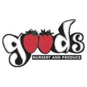 Goods Nursery and Produce