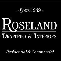 Roseland Draperies & Interiors