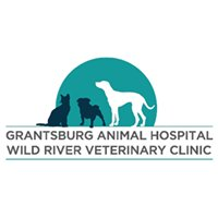 Grantsburg Animal Hospital & Wild River Veterinary Clinic
