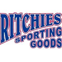 Ritchies Sporting Goods