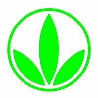 Total Wellness Herbalife Nutrition Club