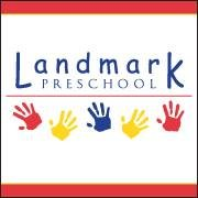 Landmark Preschool - Redding (Georgetown)