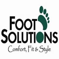 Foot Solutions-Creve Coeur