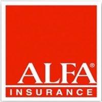 ALFA Insurance of Flowood, MS