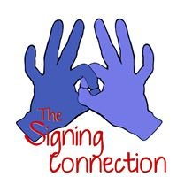 The Signing Connection