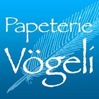 Papeterie Vögeli AG