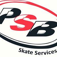PSB Pro Services