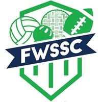 Fort Wayne Sport & Social Club - FWSSC